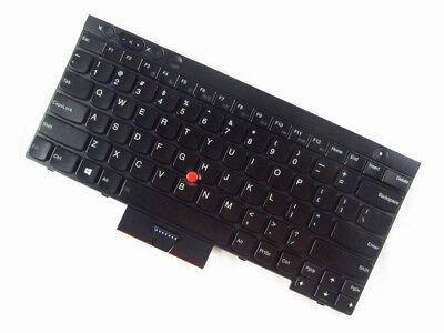 For IBM Lenovo Thinkpad 04X1240 Laptop T530 T430 T430s X230 Keyboard