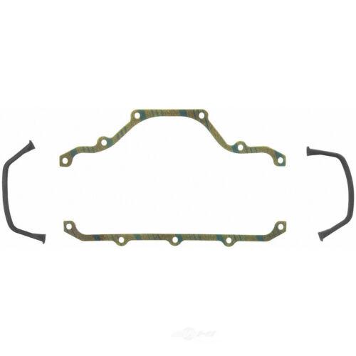Engine Oil Pan Gasket Set Fel-Pro OS 30422