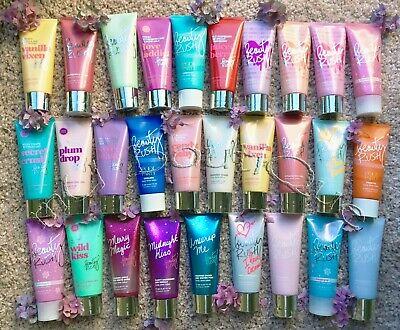 Victoria's Secret Beauty Rush Merry
