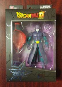 Dragon Ball Super Dragon Stars Series 3 Hit Action Figure