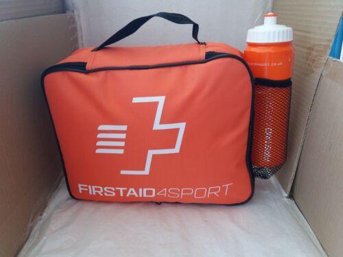 Firstaid 4 sport intermédiaire Football Kit Premiers Soins