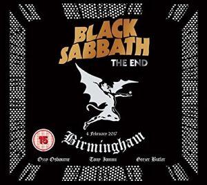 Black-Sabbath-The-End-DVD-CD-2017-NTSC-DVD-Region-2
