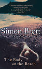 Body on the Beach by Simon Brett (Paperback, 2001)