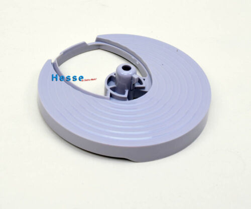 gris PHILIPS disques support 996510057041 pour cuisine machine hr7627//hr7628