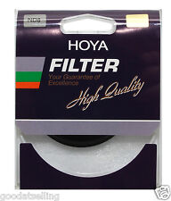 NEW Japan Hoya ND8 77mm Filter Neutral Density NDx8 Camera Lens Filter 77mm