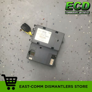 GENUINE-Holden-Commodore-BCM-Body-Control-Module-812-HIGH-TESTED