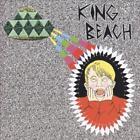 King Of The Beach von Wavves (2010)