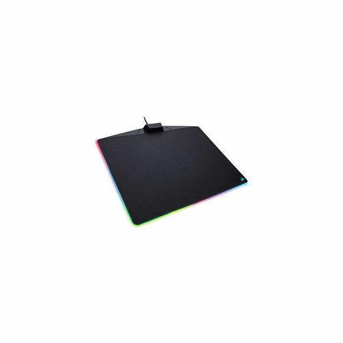Corsair MM800 RGB Polaris Mouse Hard Pad Edition