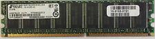MEM3800-512D 512MB Cisco 3825 3845 Router Memory Genuine Original Approved RAM