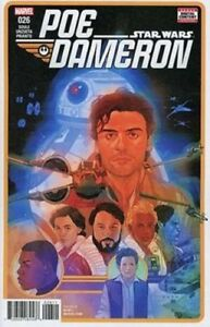 POE-DAMERON-26-STAR-WARS-MARVEL-COMICS-COVER-A-1ST-PRINT
