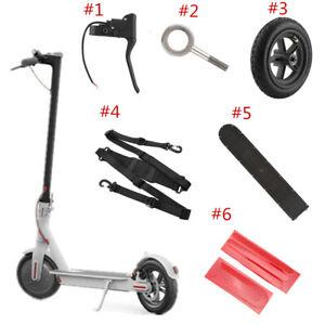 Reparacion-repuesto-reemplazar-accesorios-para-Xiaomi-mijia-M365-Lote-De-Scooter-electrico