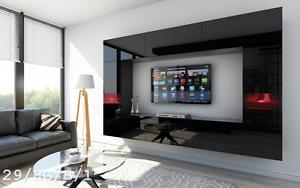 Beautiful Moderne Mobel Wohnzimmer House Design Ideas