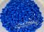 5mm-1000pcs-Perler-Beads-per-Bambini-Regalo-Grande-60-COLORI miniatura 14