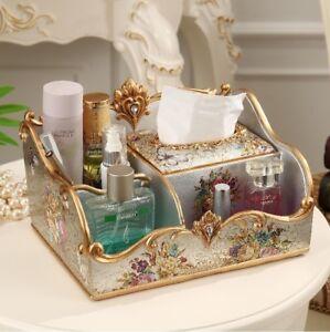 European-luxury-multifunctional-tissue-ornaments-desktop-cosmetic-storage-box