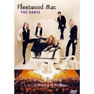 Fleetwood-Mac-The-Dance-DVD-Regions-2-6-PAL-5-1-surround-sound-NEW