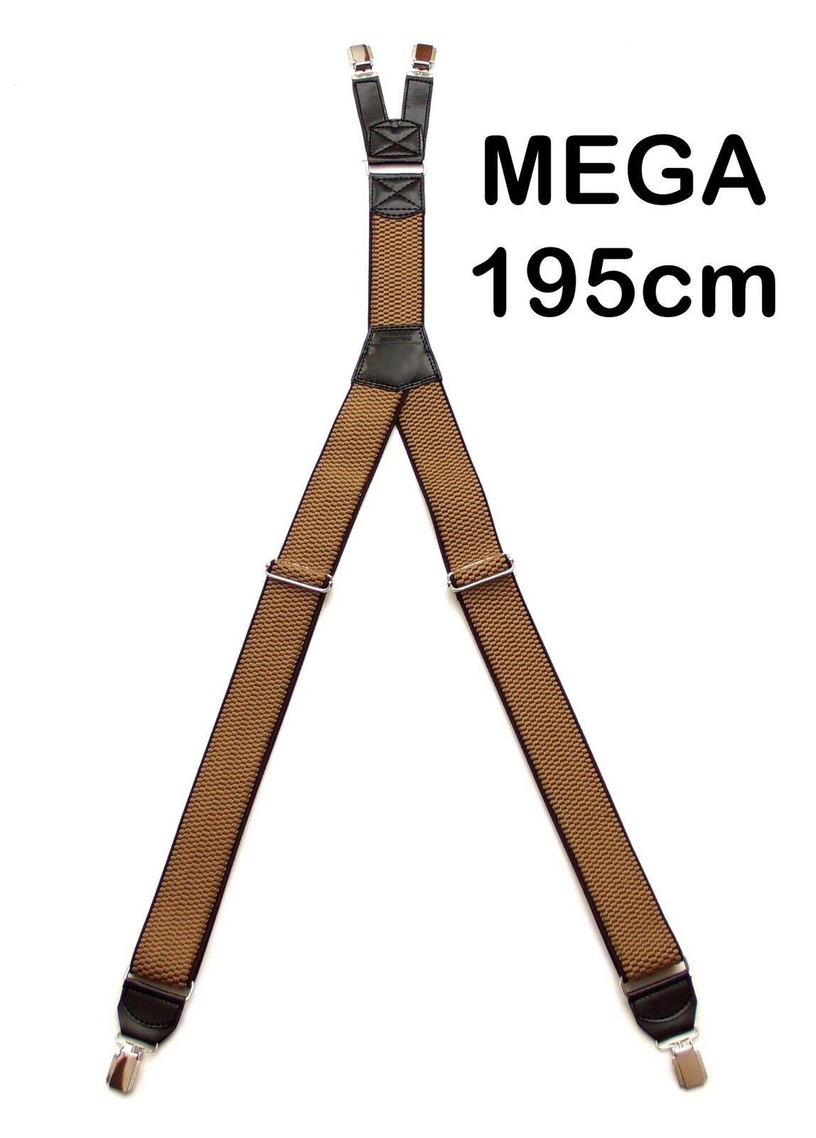 MEGA XXL Beige