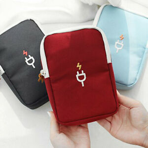 Waterproof-Electronic-Accessories-Storage-Bag-Travel-Charger-USB-Cable-Organizer