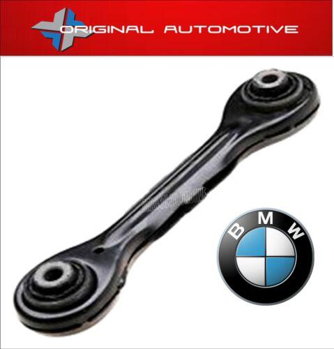 FITS BMW 1 SERIES 2003/> E81,E87,E82,E88 REAR SUSPENSION UPPER REAR CONTROL  ARM