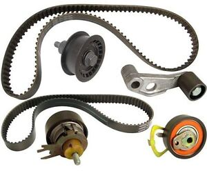 Kit-de-Distribucion-Volkswagen-Golf-IV-V-Bora-Polo-Lupo-Beetle-AUA-APE-AXP-BBY