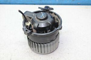 Smart-Forfour-454-Bj-04-Motore-Ventola-Riscaldamento-Ventilatore-MF01670-0701