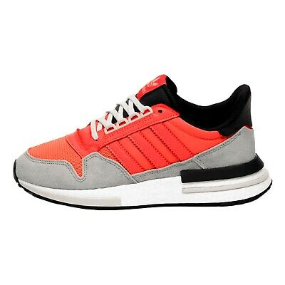 zx 500 rm solar red