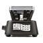 miniature 2 - New Dunlop GCB65 Crybaby Custom Badass Wah Guitar Effects Pedal