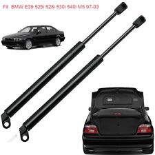 FOR 2003-08 Volkswagen Beetle Rear Trunk Lift Supports Strut QTY 2