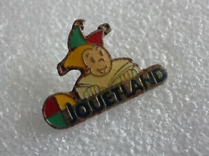 Pin-039-s-Vintage-Collector-Pins-Collection-Adv-Hjouetland-Lot-PO122