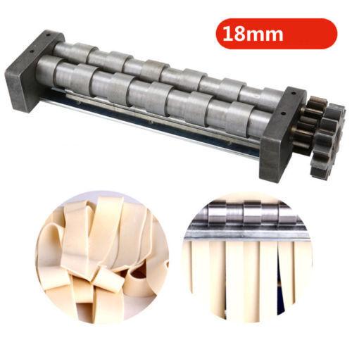 750 W Electric pâtes Press Maker nouilles Machine à boulettes commercial usage domestique 20 cm