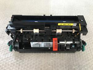 Lexmark-T650-T652-T654-Refurbished-Fuser-Assembly-40X1871-Warranty
