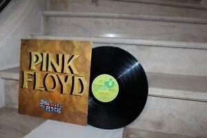 Lp-pink-floyd-masters-of-rock-1974-2C-06204299