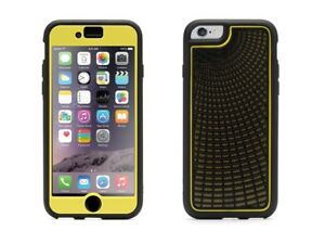 Griffin-Identity-Performance-Ultra-Slim-Case-amp-Screen-Guard-for-Apple-iPhone
