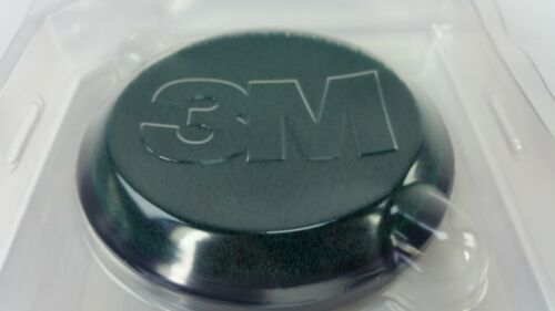 3M CMP Pad Cleaning Brush PB32A-1 4.25 in 60-0200-2079-2
