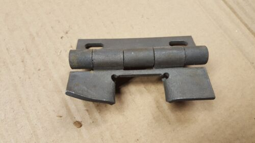 Military Dodge WC Weapons Carrier Winch Hand Lever Lock Assy NOS G502 G507
