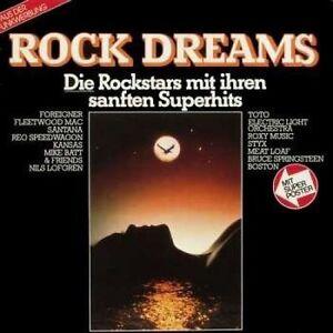 Rock-Dreams-1982-ELO-Roxy-Music-Styx-Meat-Loaf-Boston-Toto-LP