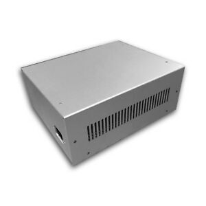 SL794S-7-034-DIY-FULL-Aluminum-Audio-chassis-Audio-Amplifier-Chassis-Enclosure