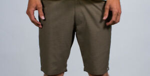 32 Good Khaki Short Matix 883762493231 SqZfRxw