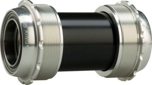 Chris King T47-24x 24mm Bottom Bracket