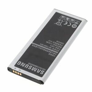 Batterie-EB-BN915BBC-3000-mAh-pour-SAMSUNG-Galaxy-Note-EDGE-SM-N915-N915
