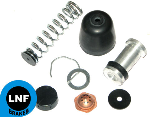 CHEVY TRUCK 3//4-Ton 1Ton PANEL CANOPY PICKUP MASTER CYLINDER KIT 38 39 40 41 42