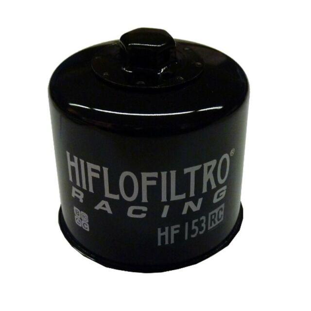 (339187) Filtro de Aceite Hiflofiltro DUCATI Monster 796 Año 11-13