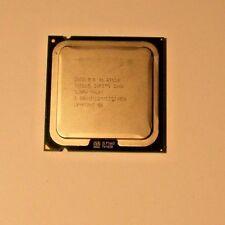 Intel Core 2 Quad Q9650 3.00GHz/12M/1333MHz LGA775 SLBBW CPU