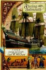 Fleeing Falmouth a Novel of Courage and Insight 9780595354399 by Carl W McClure