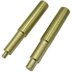 Heat-set-Insert-Installation-Tip-4-40-M3-M5-Inserts-Compatible-With-Weller-3D