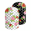 jamberry-wraps-half-sheets-A-to-C-buy-3-amp-get-1-FREE-NEW-STOCK-10-16 thumbnail 267
