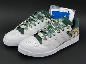 check out 1f63f 1b65c Image is loading Adidas-Originals-Centennial-Lo-A1-C2-034-End-