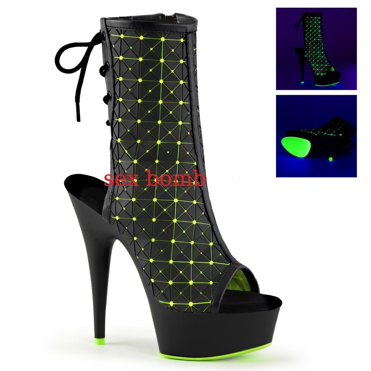 (TG. 38,5 EU) Gabor Shoes Fashion, Nero Stivali da Equitazione Donna, Nero Fashion, (R0N) 897789