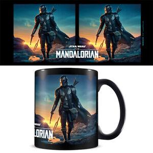 Boxed-Ceramic-Gift-Mug-Star-Wars-The-Mandalorian-Nightfall-Black-Pod-MGB26322