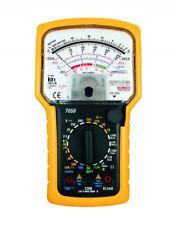 KT7040 High Sensitivity Analog Multimeter