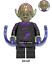 Lego-Marvels-Minifigures-Super-Heroes-Black-Panther-Avengers-MiniFigure-Blocks thumbnail 49
